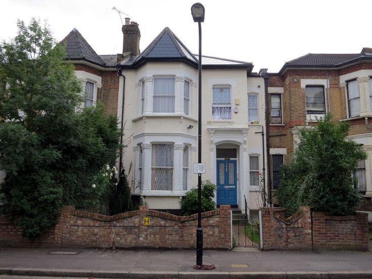 Studio flat in St. Kilda's Road, Stoke Newington, London, N16 | North London, London | Gumtree