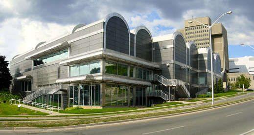 Museum London is southwestern Ontario's leading establishment for the ...