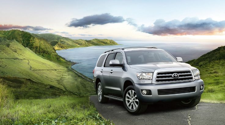 Toyota Sequoia 2019– There are several reports murmuring regarding the discontinuation of full-size crossover Sequoia. While some individuals discussing substitute, Toyota makes its relocate to undeceive them. And also just how it is the most effective to do it however to release a brand-new car. Not just that 2017 period version is real, however the firm prepares brand-new. It will certainly be 2019 Toyota Sequoia. The brand-new SUV will certainly obtain a redesign as well as feasible…