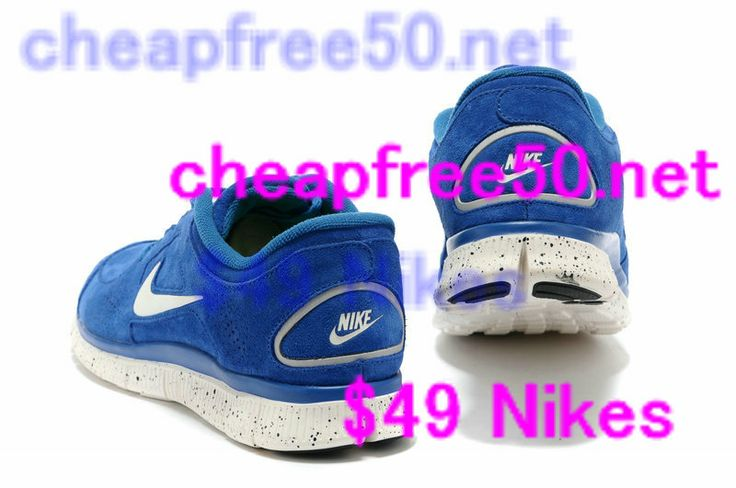 Holy god. Website for half price #nikes and free tiffany bracelet. #cheap #nike #free