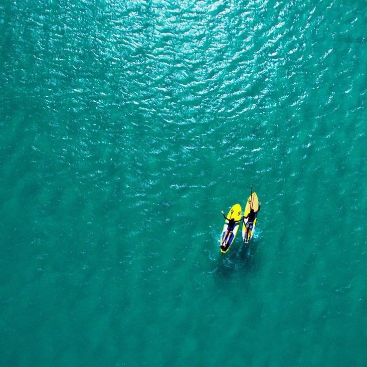 "53 Likes, 6 Comments - Saj D (@sajdaerial) on Instagram: ""Early morning flight over Leighton Beach with @eraj_d and @soniadissanaike #standuppaddle…"""