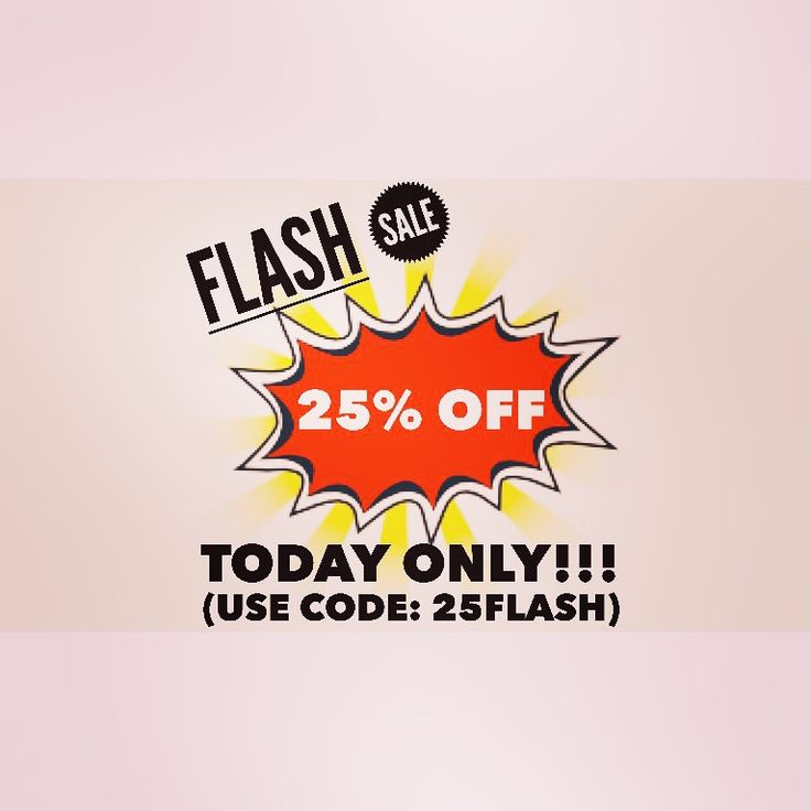 25% OFF FLASH SALE HAPPENING NOW!!! GET WEEKEND READY  #hotmiamifashion #springfashion #flashsale #sexyfashion  #weekendoutfit #miamifashion #ootn #fashionsale