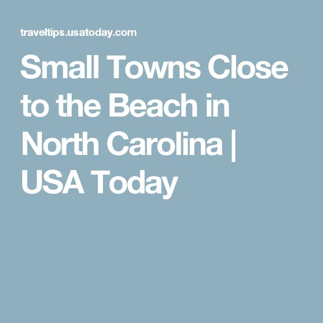 17 best ideas about beaches in north carolina on pinterest