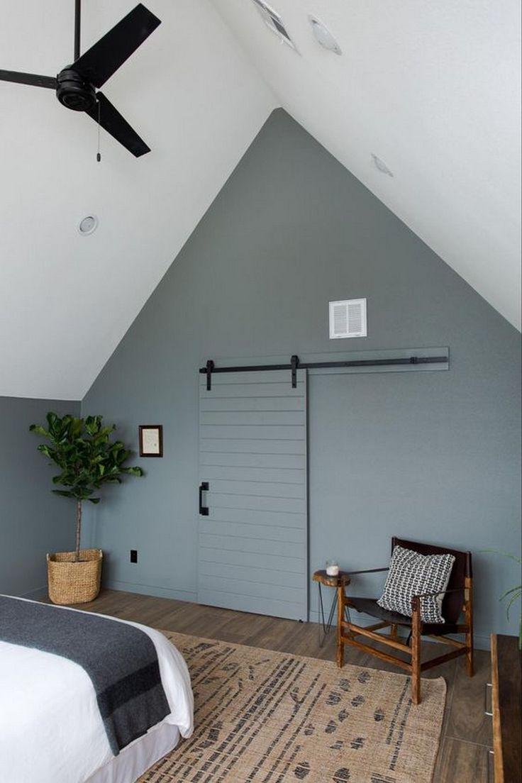 Ideales Gemälde, das Sie in Ihrem eleganten Schlafzimmerdesign verbessern sollten  Ideales Gemälde, das Sie in Ihrem eleganten Schlafzimmerdesign verbessern sollten www.goodnewsarchi …