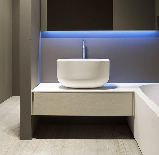 Bagno Design Sink : Sinks covo antonio lupi arredamento e accessori da