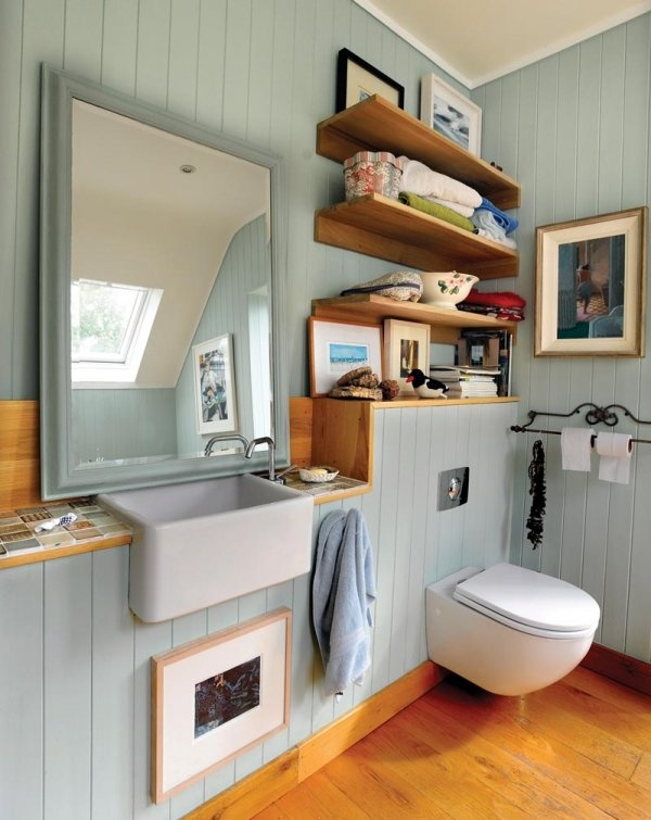 32 best images about farrow ball teresa 39 s green 236 on for Bathroom ideas belfast