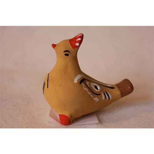 Купить изделия народных промыслов и ремесел в любом регионе России на masters-gid.ru Каргопольская игрушка свистулька