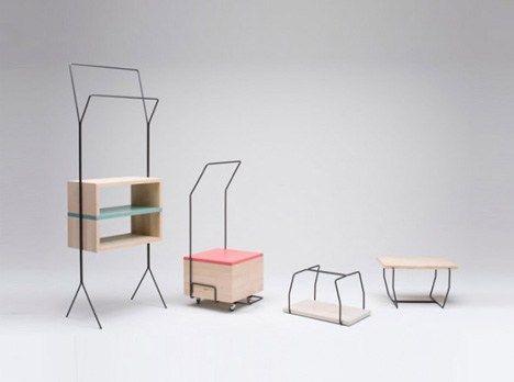 Best 25+ Convertible furniture ideas on Pinterest ...