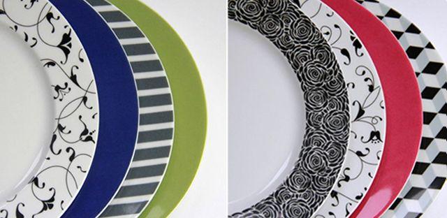 Porcelana-MIX&MATCH-Cosmopolitan-na-targach-we-Frankfurcie5