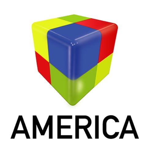 LS86 TV Canal 2 de La Plata, también conocido por su nombre comercial América TV, es uno de los cinco canales de aire que emiten desde Buenos Aires.