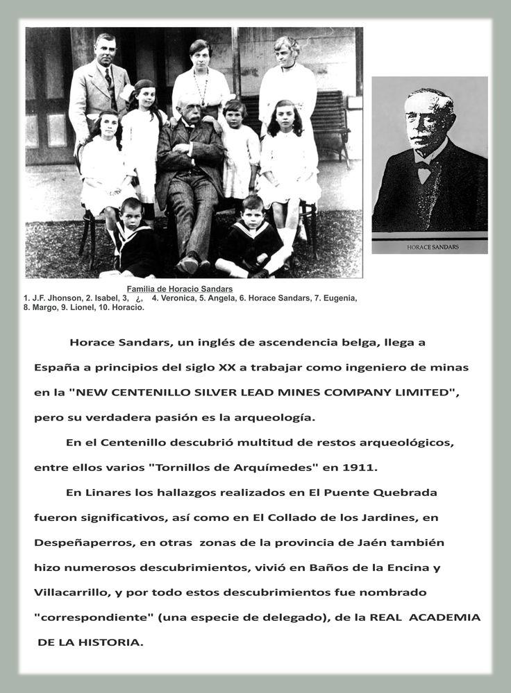 HORACE SANDARS Y FAMILIA 3.jpg (1756×2385)