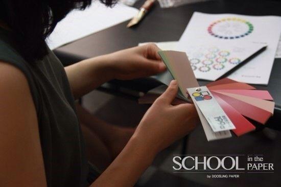 www.schoolinthepaper.kr http://m.blog.naver.com/PostView.nhn?blogId=story_5&logNo=220053766552