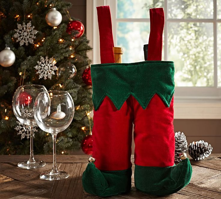 Pics Of Christmas Stuff 183 best a classic christmas images on pinterest | christmas ideas