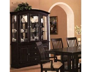 china cabinet for the dining room