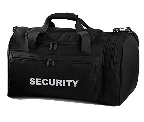 TP Distribution Security Black Holdall, SIA Badge Holder, Security Lanyard, High Vis Baseball Cap and Free Security  No description (Barcode EAN = 5060188847458). http://www.comparestoreprices.co.uk/december-2016-6/tp-distribution-security-black-holdall-sia-badge-holder-security-lanyard-high-vis-baseball-cap-and-free-security-.asp