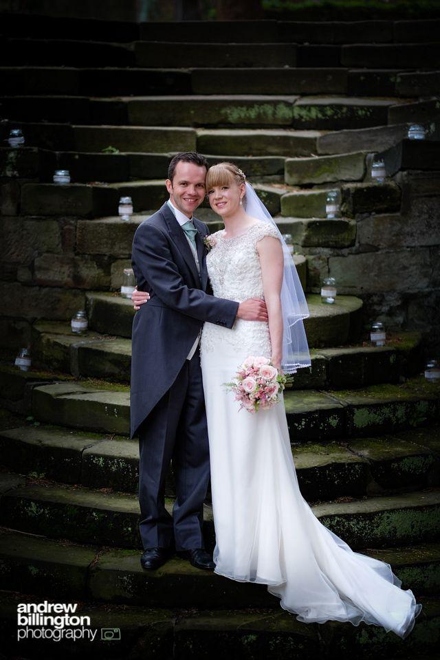 Professional Photographer Wedding Photography Documentary Weddings