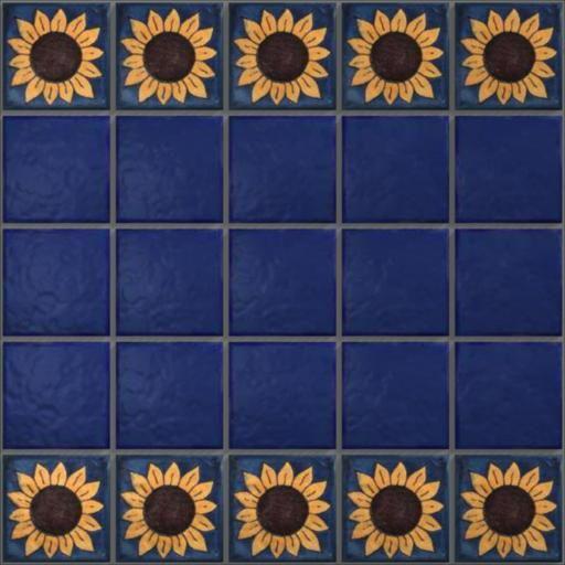 lemog 3dtextures carrelage azuleros motifs 2 tiles. Black Bedroom Furniture Sets. Home Design Ideas