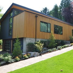 1000 images about exterior renovations on pinterest green medicine and canada Exterior home renovations calgary