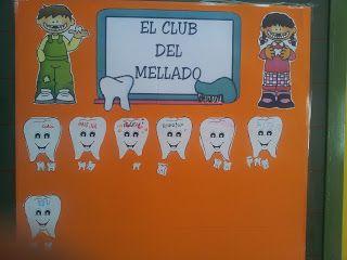 COLE DE FANTASIA: CLUB DEL MELLADO