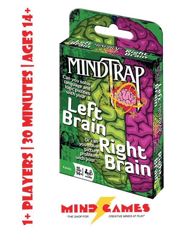 mind bending language cards pdf