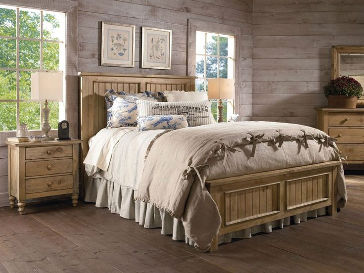 farmhouse bedroom furniture. Farmhouse Bedroom Furniture Sets Home Design Ideas The 25  best bedroom furniture sets ideas on Pinterest