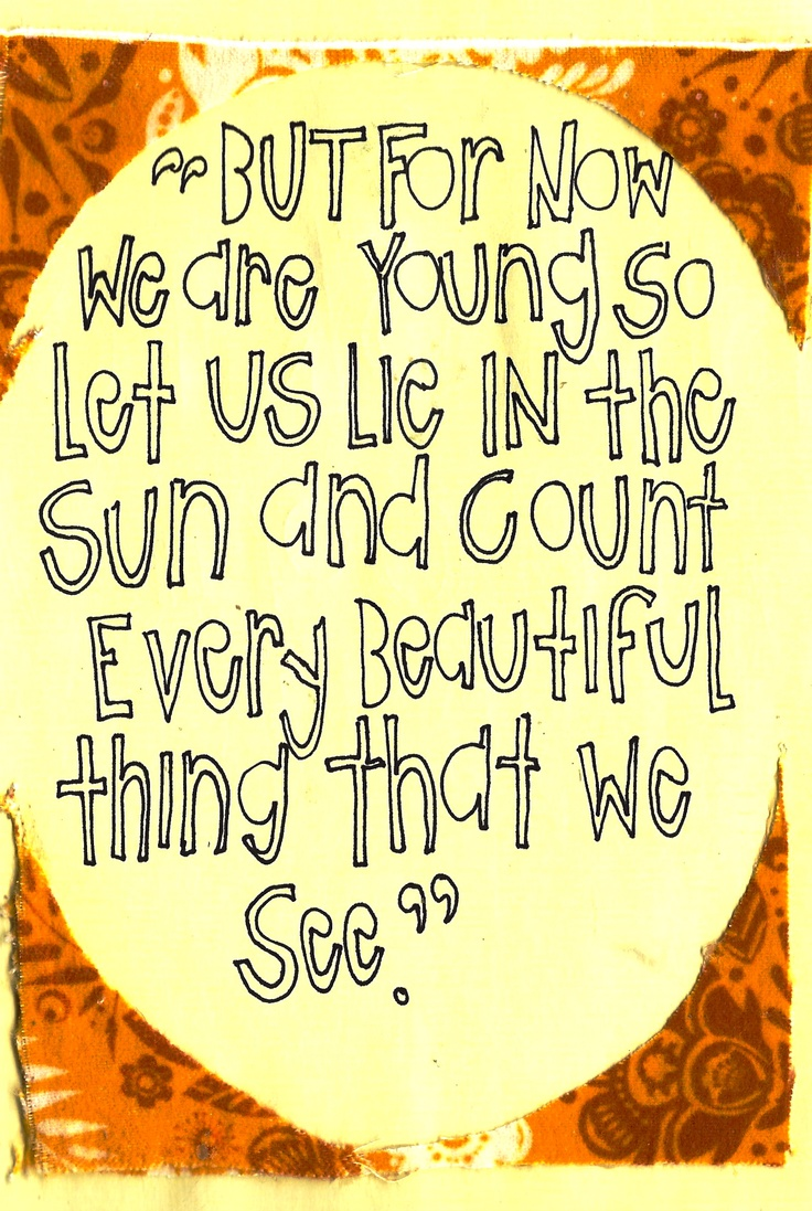 [relish beauty] Neutral Milk Hotel