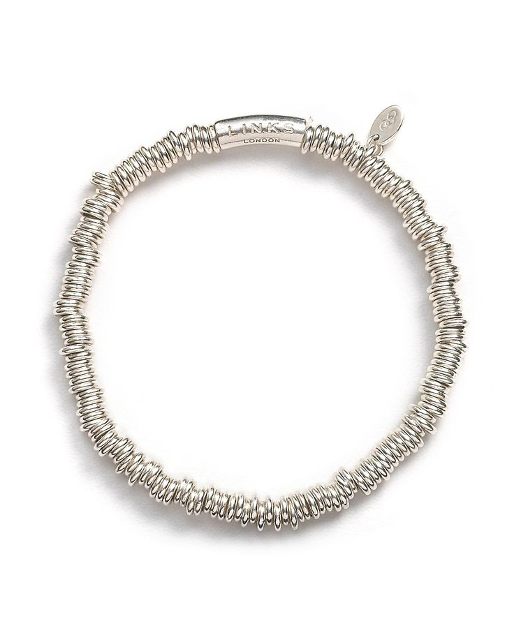 Links Of London Sweetie Extra Small Bracelet | Bloomingdales