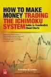 How to Make Money Trading the Ichimoku System: Guide to Candlestick Cloud Charts Paperback – Nov 2015