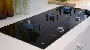 Image result for cook tops