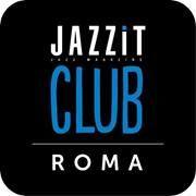 Jazzit Club // a Roma dal 9 gennaio