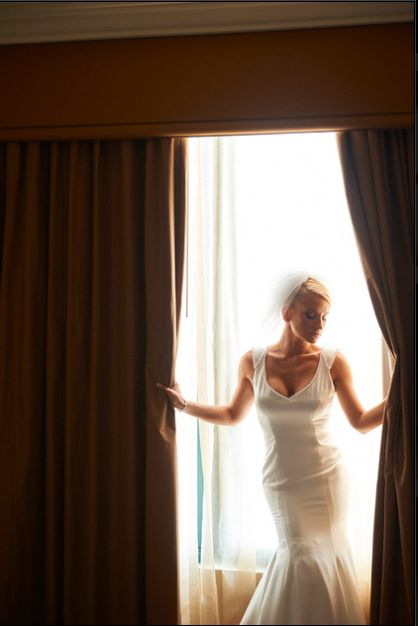 Leonda by the Yarra - Photography by Xsight Melbourne - Dress by D'Italia - Wedding Styling by Centrepiece by Design