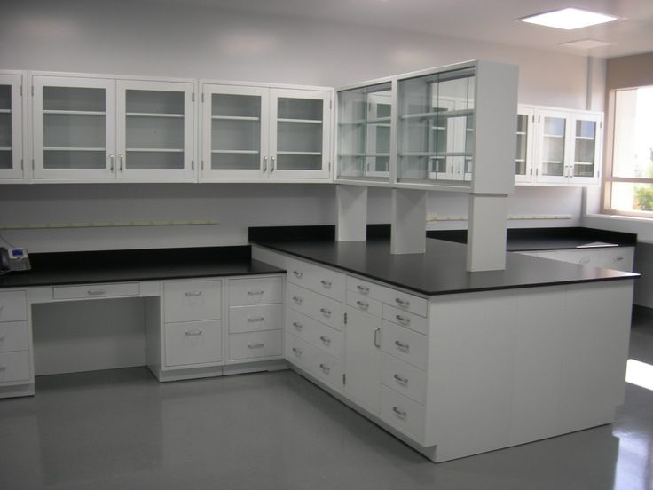 Kitchen Office Cabinets Lab Cabinets Cabinets Metal Metal Kitchen