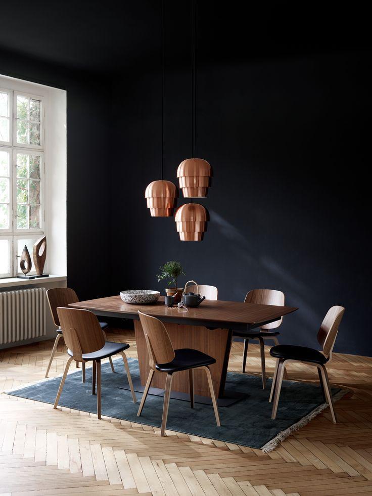 Weiss Wohnzimmer Tische