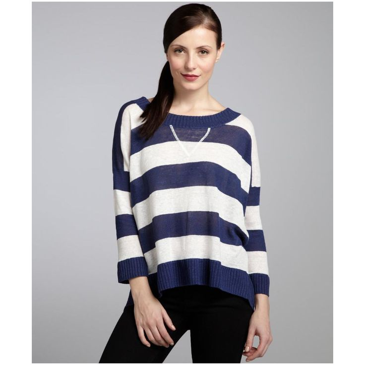navy-and-white-broad-stripe-sweater-