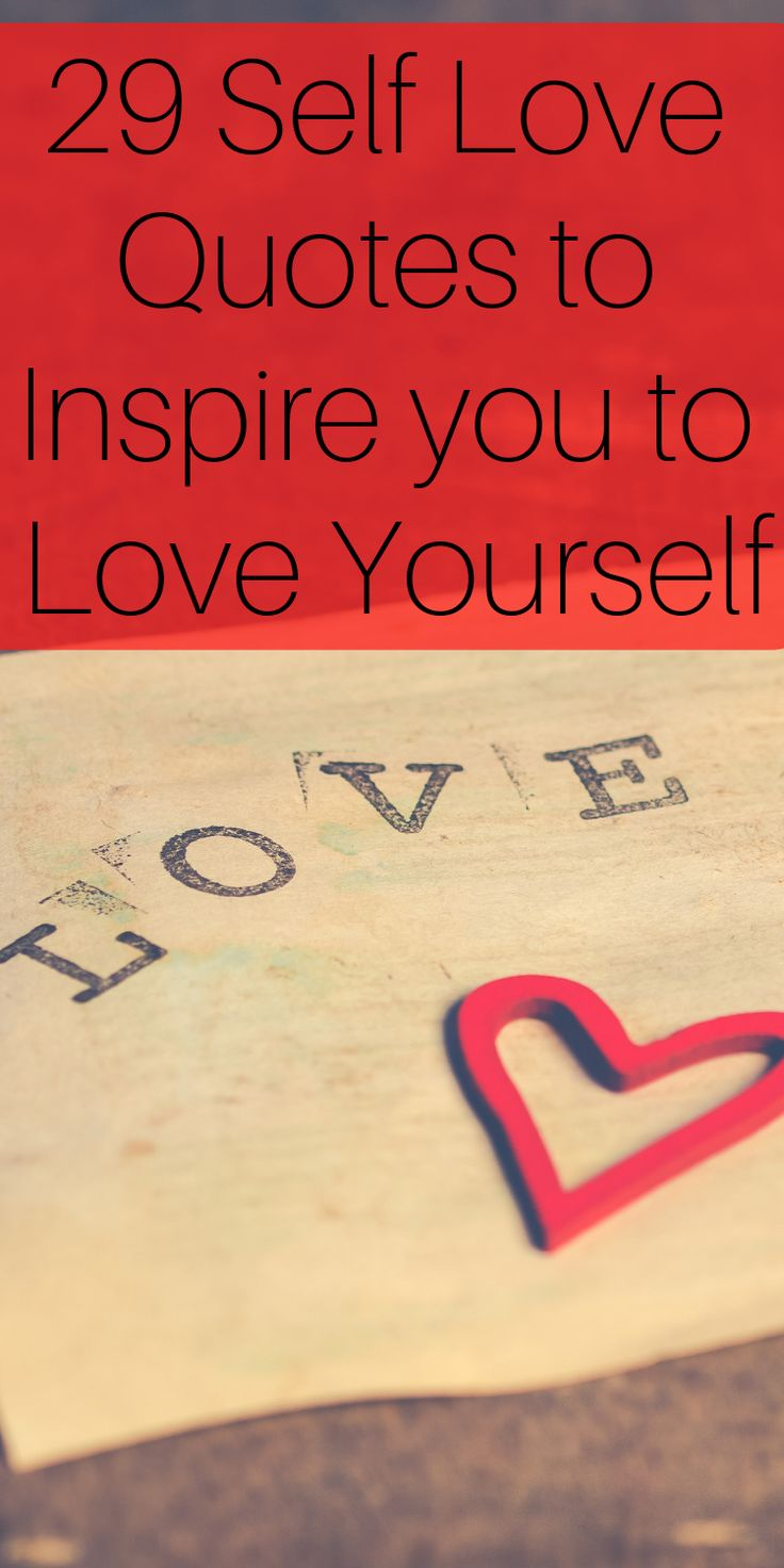 Self love quotes that will help you love your self, love your self quotes, love life, lif…