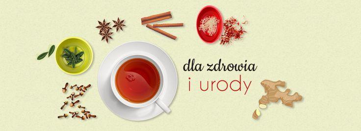 Przepisy na naturalne napoje dzięki którym będziemy piękni i zdrowi!  #tea #naturaltea #hibiscus #gingr #mint #nettle