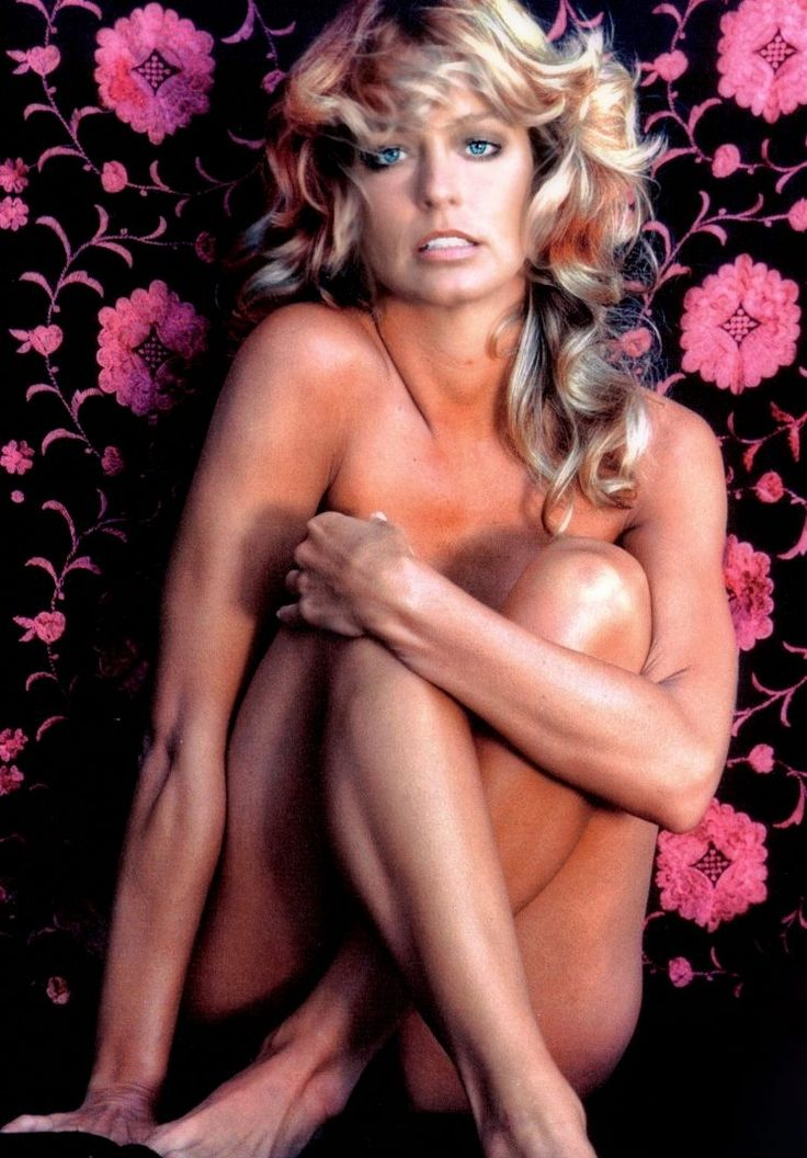Farrah Fawcett Nude Boobs In Extremities Picture Scandalplanetcom