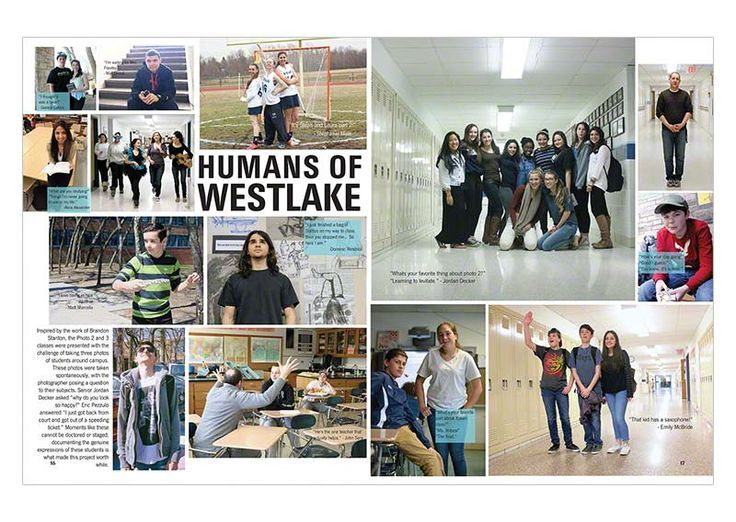 1000+ ideas about Student Life Yearbook on Pinterest | Yearbook ...