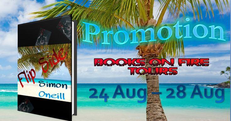 Promo+banner.png 896×471 pixels