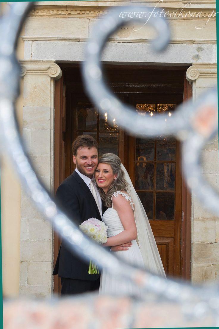 Magnificent wedding photography #Lefkas #Ionian #Greece #wedding #weddingdestination Eikona Lefkada Stavraka Kritikos