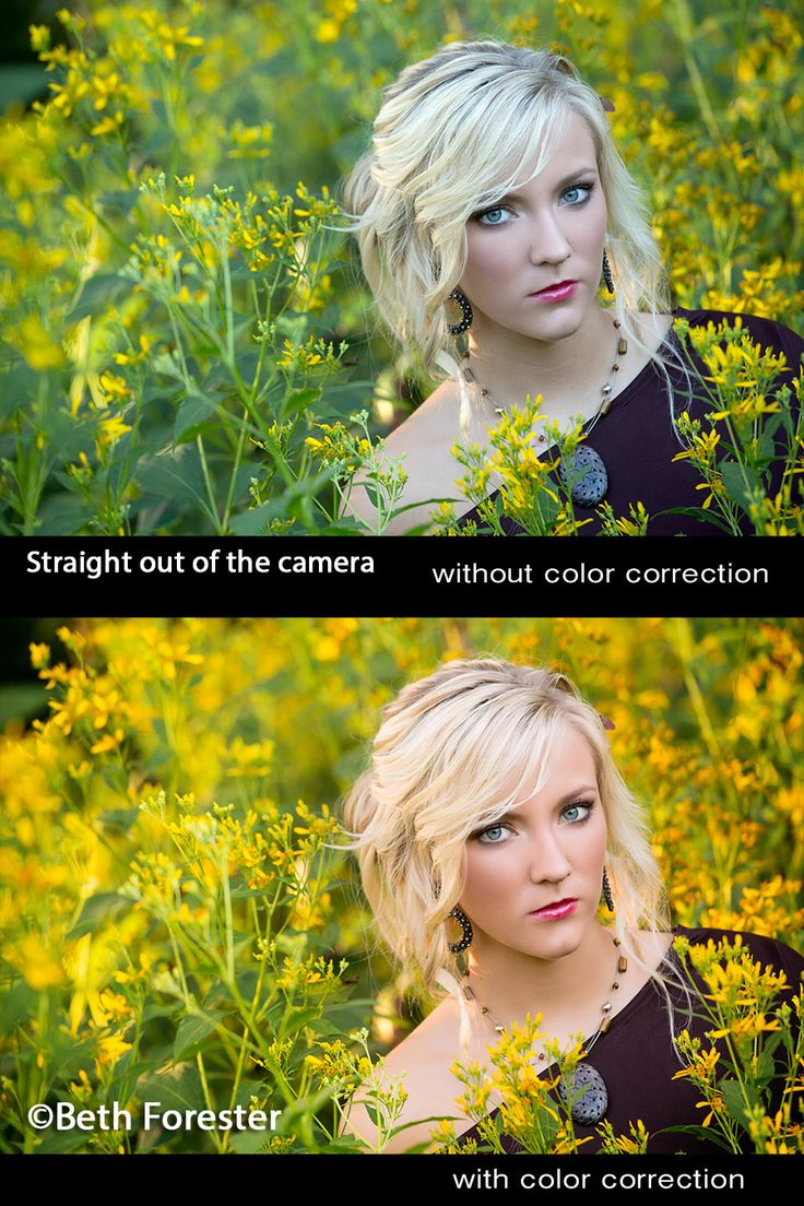 77 best Skin tones images on Pinterest | Photography lessons, Photo ...