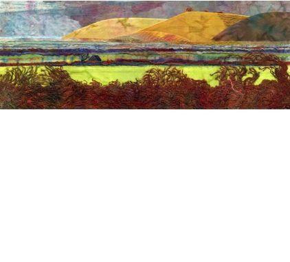 Margaret M Roberts - Gallery 2 : 7