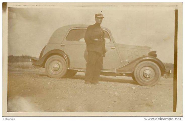 http://www.delcampe.fr/page/item/id,313338506,var,ref-G52-carte-photo-a-identifier--garde-champetre-a---a-la-sablette-en-1940-voitures--voiture-automobile-,language,F.html