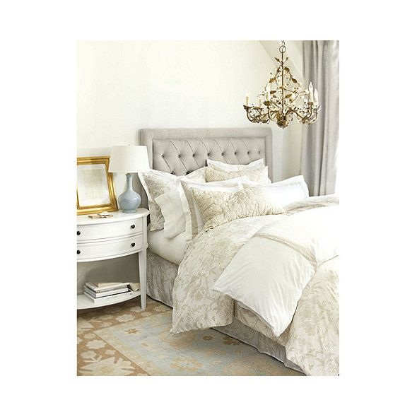 25 Best Toile Bedding Ideas On Pinterest French Country