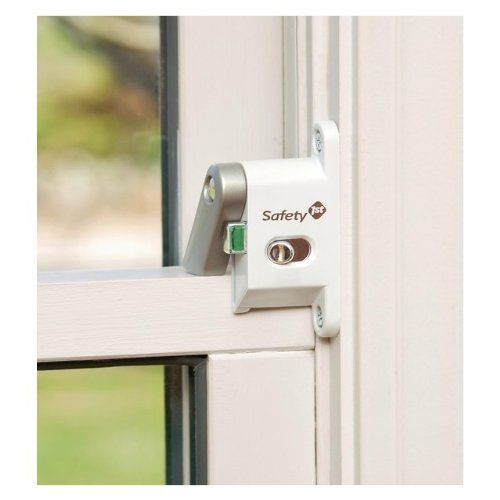 17 Best Images About Window Hardware On Pinterest
