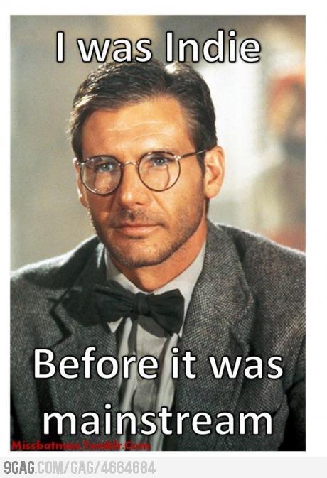 Indie!!!: Harrisonford, But, Harrison Ford, Indianajones, Movies, People, Indiana Jones