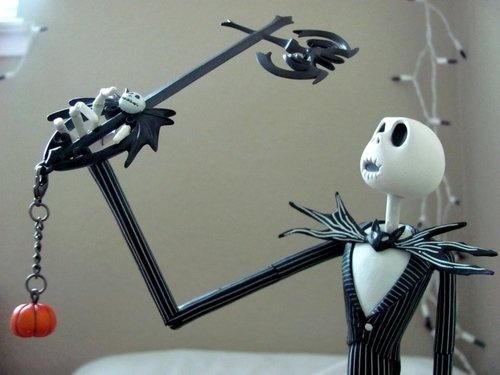 37 best Keyblade stuffage images on Pinterest | Final fantasy ...