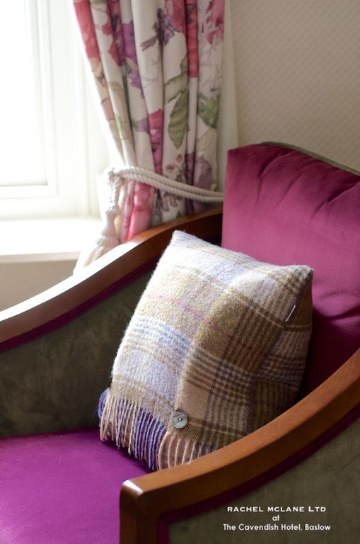 Best Country House Hotel Interiors Images On Pinterest Hotel - Country house hotel interiors