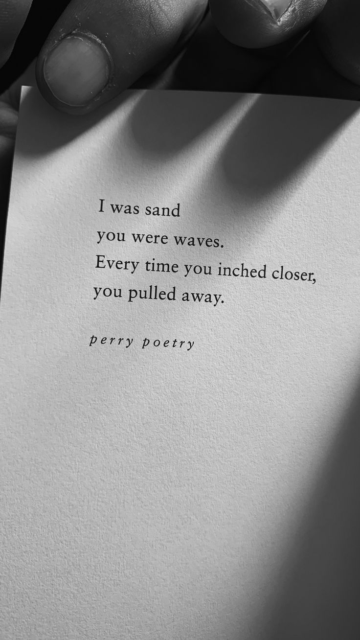 follow Perry Poetry on instagram for daily poetry. #poem #poetry #poems #quotes …