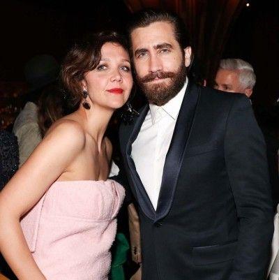 Welcome on Jacob B Gyllenhaal